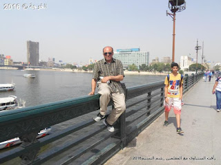 رافت السنباوى,رأفت السنباوى ,المعلمين,شم النسيم2016,التعليم,معلمى مصر ,الخوجة,الحسينى محمد