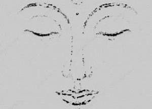 Sinkichi Takahashi, Penyair Besar yang Berangkat dari Zen Budhisme - Abdul Hadi W.M.