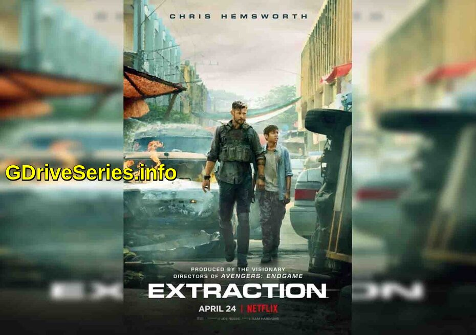 Extraction Full Movie Download Bluray Hindi English Dual Audio Dubbed 480p 720p 1080p Google Drive Download Google Drive Web Series