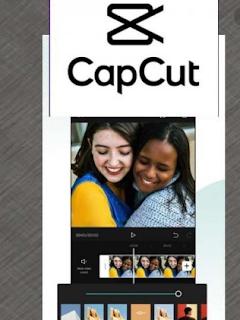 Aplikasi Capcut Simak Disini Untuk Dapatkan Rumus Filternya