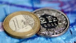 Στο Ευρωπαϊκό Δικαστήριο οι δανειολήπτες με αίτημα για προδικαστικό ερώτημα!