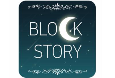Block Story 方塊拼圖遊戲