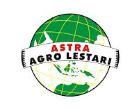 PT Astra Agro Lestari Tbk, karir PT Astra Agro Lestari Tbk, lowongan kerja PT Astra Agro Lestari Tbk, lowongan kerja 2018