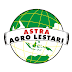PT Astra Agro Lestari Tbk - Recruitment For Planter Development Program Astra Group November 2018