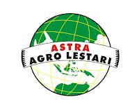 PT Astra Agro Lestari Tbk - Recruitment For Planter Development Program Astra Group November 2018