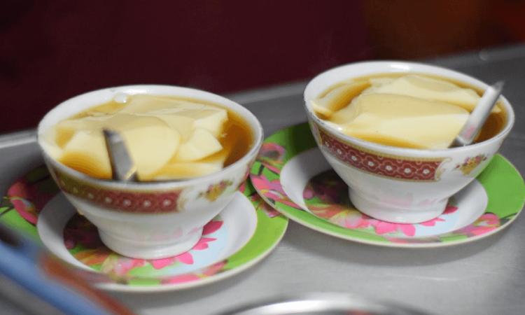 26 Minuman & Makanan Khas Semarang yang Wajib Anda Coba