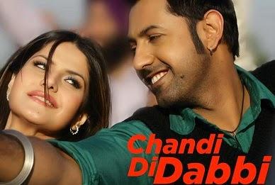 Surme mundeya free di dabi download rakh mainu mp3 vich