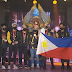 PH Bren Esports take home over P6 million after M2 World Championship victory