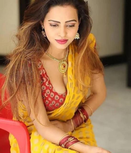Full Experienced Delhi Call Girl, Who Is Ready