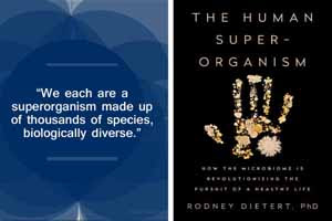 the-human-superorganism-300x200.jpg