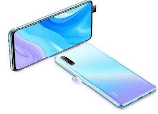5 Ponsel Triple Kamera Terbaik Juli 2020: RAM 12GB, kamera 48MP