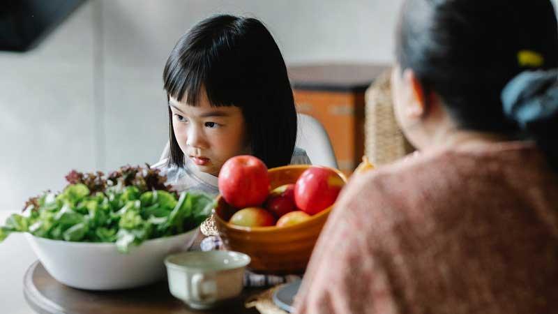 Anak Belajar Mengakui Kesalahan dan Memperbaikinya, Simak Tipsnya