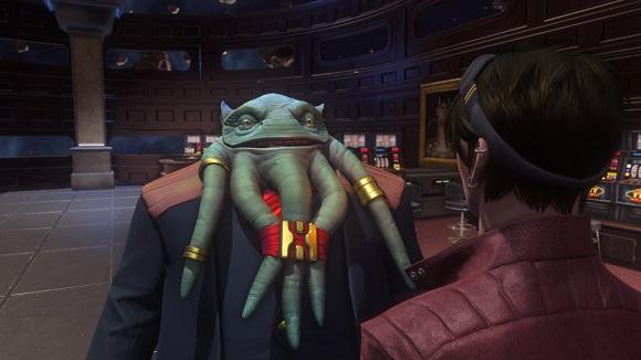 rebel-galaxy-outlaw-pc-screenshot-www.ovagames.com-4