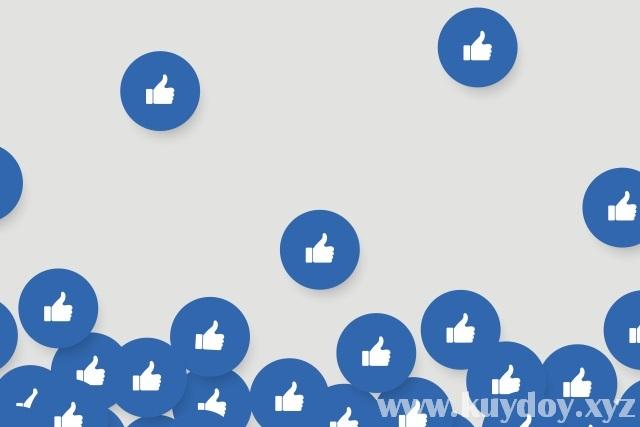 Cara Auto Like Facebook Tanpa Token Terbaru 2019