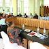 Waandishi wa Habari Mkoa Mwanza wapigwa msasa na TANLAP, TAWLA