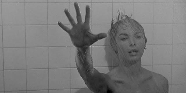 psycho top scary horror movie