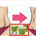 Drink This Beverage Every Morning on an Empty Stomach and Say Goodbye to Belly Fat