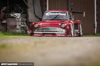 Kjell-Volvo-Anglia-Touring-Car-Sweden-19-1200x800
