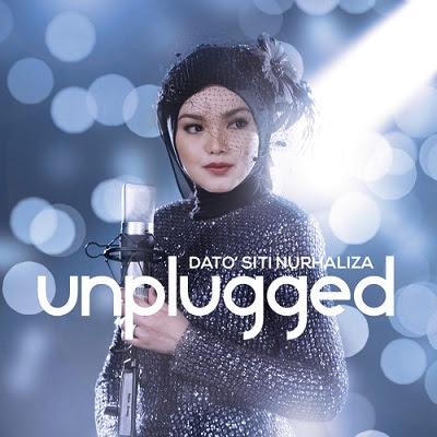 Siti Nurhaliza - Menatap Dalam Mimpi