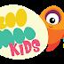 Especial e Maratona são destaques na nova programação do ZooMoo Kids