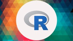 r-for-data-science-learn-r-programming-in-2-hours