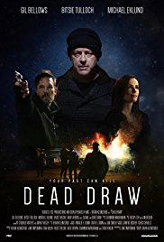 Watch Dead Draw Online Free 2017 Putlocker