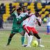 Nécrologie : Les Comores ont perdu l'un de leurs meilleurs jeunes espoirs !