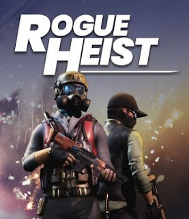 How to Rogue Heist Download Android APK
