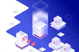 Cara Mendapatkan Akun RDP Gratis 2019 Update Terbaru