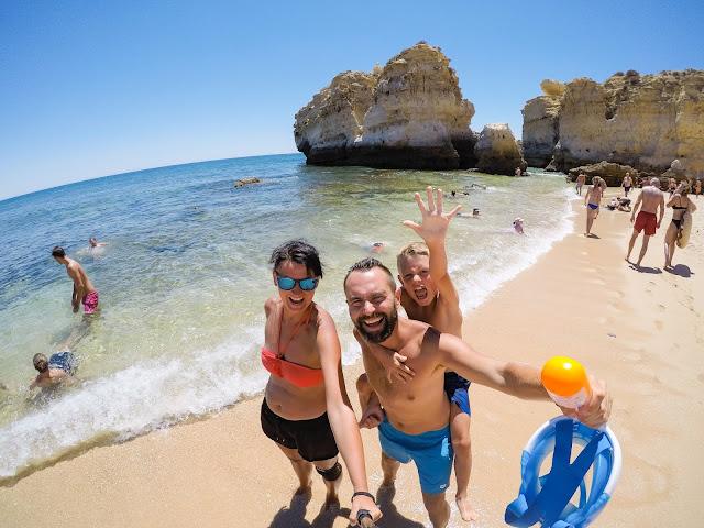 Wakacje na kempingu z Vacansoleil, Vacansoleil opinie, kemping europa, podróże z dzieckiem, podróże po europie, wakacje z dzieckiem, wakacje z dziećmi
