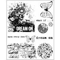https://www.artimeno.pl/lalki-jule-nutting/6178-prima-zestaw-stempli-gumowych-dream-on.html?search_query=stemple&results=60