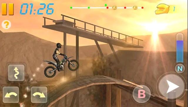 Games Trial Xtreme Ukuran Ringan Untuk Androids 3 Game Trial Xtreme Ukuran Ringan Untuk Android