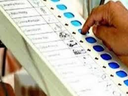 EVM हैकिंगः सैय्यद शुजा  के  हैकिंग के दावों को चुनाव आयोग ने खारिज किआ