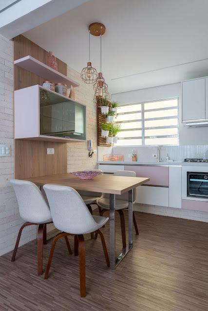 cozinha-pequena-decoracao