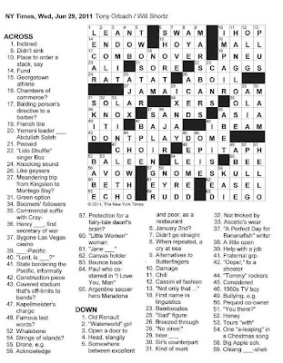 Image Result For Drone Sound Crossword