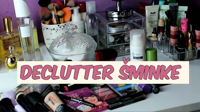 declutter-sminke-ciscenje-kolekcija-sminke