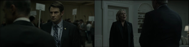House of Cards S04 Hindi Complete Download 720p WEBRip