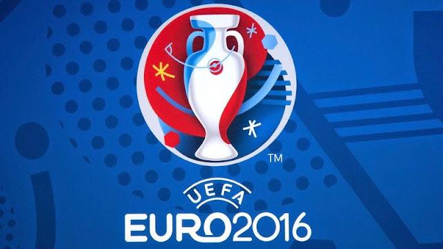 LIVE SCORE EURO 2016 : Prediksi Hasil Portugal Vs Islandia Skor Akhir, Jadwal Bola Live Streaming Piala Eropa RCTI 15 juni