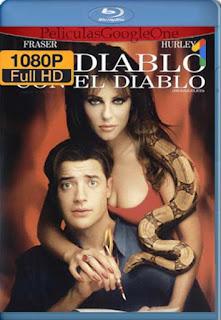 Al Diablo Con El Diablo [2000] [1080p BRrip] [Latino-Inglés] [GoogleDrive] RafagaHD