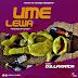 AUDIO | Dulla Kanda - Umelewa (Mp3) Download