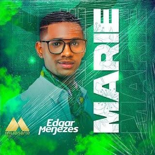 Edgar Menezes - Marie ( 2020 ) [DOWNLOAD]