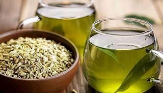 فوائد بذور الشمر و 4 وصفات مدهشة للبشرة والشعر