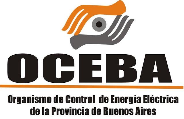 Imponen una multa de casi $3 millones a empresa distribuidora de energía eléctrica bonaerense