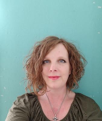 refabulous Connie Crawley, sewist, designer, artist