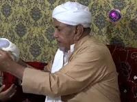 Burdah Spesial Habib Hasan bin Ahmad BSA