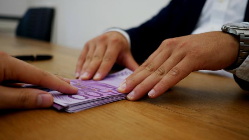 kumpulan apk pinjaman | solusi keuangan