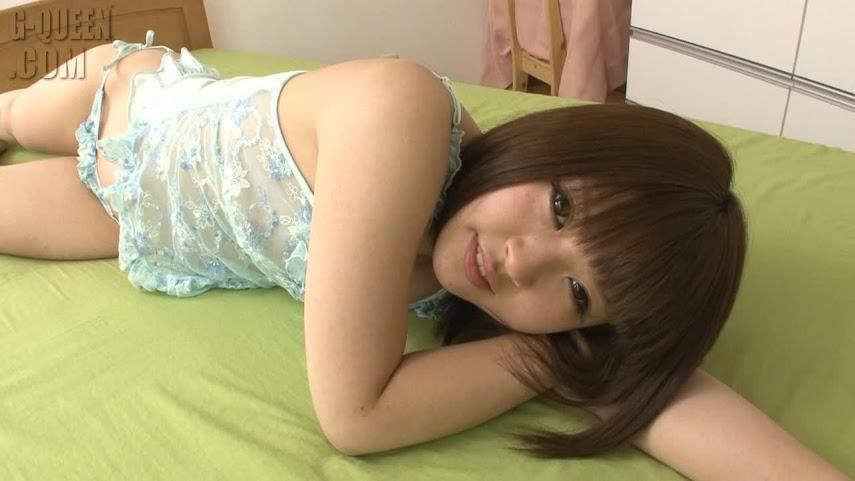 423_001 G-Queen HD - SOLO 423 - Labium - Yuri HyugaLabium 04