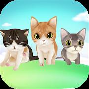 My Talking Kitten v1.1.3 Android Para Hileli APK İndir