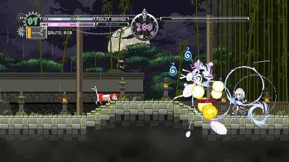 touhou-luna-nights-pc-screenshot-www.ovagames.com-1
