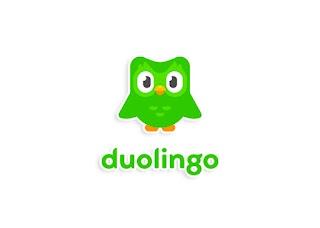 Duolingo Plus: Aprende Idiomas Gratis v5.13.4 - APK/MOD